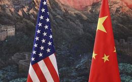 Trung Quốc kiên quyết bảo vệ doanh nghiệp bị Mỹ đưa vào danh sách đen