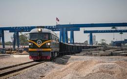 Đường sắt Cát Linh - Hà Đông: Sự thật 'bẫy nợ' tại các dự án của công ty mẹ Tổng thầu Trung Quốc