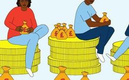 5 nguyên tắc quản lý tiền bạc ai cũng phải hiểu rõ trước tuổi 30 nếu muốn nắm chắc phần thắng trong 'trò chơi làm chủ cuộc đời'