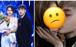 Rich kid Hà Thành cua được gái xinh trong 'Người ấy là ai' bị lộ chuyện đã có bạn gái được 5 tháng?