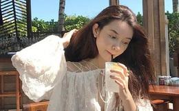 Mắng người mua quần áo của mình là 'đồ rẻ tiền', nhân tình của chủ tịch Taobao hứng chỉ trích vì quá kiêu ngạo