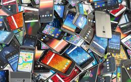 Chuyện lạ có thật: Hơn 13.500 điện thoại Vivo được bán ra với cùng 1 số IMEI