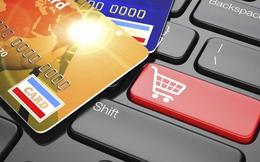 """Bạn biết gì về trả góp thẻ tín dụng và lãi suất 0% có thật sự đúng """"nghĩa đen"""" như nhiều người vẫn tưởng"""
