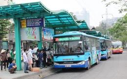 Đề xuất mở mới 30 tuyến buýt tại Hà Nội trong năm nay