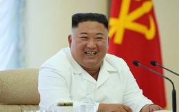 Triều Tiên bất ngờ hé lộ thúc đẩy kinh tế tại cuộc họp Bộ Chính trị