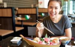 Vừa ăn xong, tuyệt đối không làm 6 việc này vì dễ làm tổn thương dạ dày và nhiều bộ phận khác của cơ thể