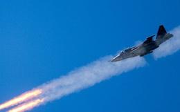 Nga phát minh phương pháp mới phóng tên lửa từ máy bay