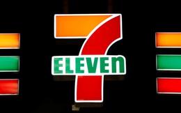 7-Eleven đi bán bảo hiểm nhân thọ