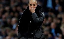 """Ngày định mệnh của Man City, """"đấu"""" UEFA vì Champions League"""