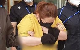 Mẹ kế nhốt con riêng của chồng trong vali suốt 7 tiếng đồng hồ khiến cậu bé tử vong