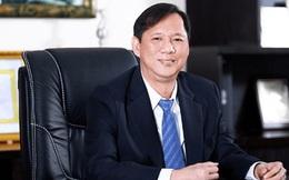 KDC tăng mạnh, ông Trần Lệ Nguyên chỉ mua được 1,8 triệu cổ phiếu