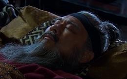 Tam Quốc: Sau khi Tào Tháo mất, ai là người cứu nhà Ngụy thoát khỏi cảnh hỗn loạn?
