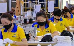 Tại sao nhiều nhà sản xuất dù 'kiếm bộn' nhờ bán khẩu trang mùa dịch lại khó có thể xuất khẩu sang các thị trường lớn?