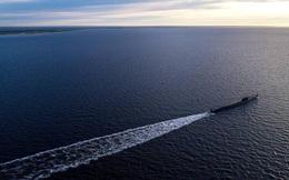 """Hạm đội Nga sắp triển khai tàu ngầm """"nguy hiểm nhất thế giới"""""""