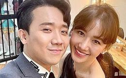 Cưới nhau 4 năm nhưng Hari Won - Trấn Thành mới đăng kí kết hôn vào năm ngoái, nguyên nhân đằng sau được hé lộ