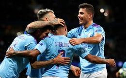 UEFA nhận đơn kháng cáo, Manchester City có hi vọng!