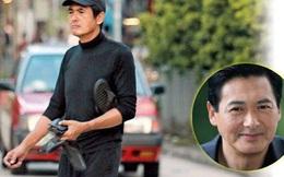 Sở hữu 700 triệu USD, Châu Nhuận Phát vẫn suýt bị lái xe taxi từ chối và bài học thấm thía: Không có lần nhắc nhở đó, tôi sẽ đánh mất sự tôn trọng cơ bản!