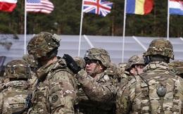 """Trung Quốc chi tiêu quân sự quá lớn, NATO lên kế sách """"chặt vòi bạch tuộc"""""""