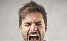 Các chất gây hại có thể ảnh hưởng đến sức khoẻ nam giới