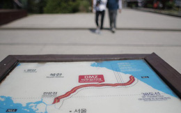 Triều Tiên cắt liên lạc với Hàn Quốc: Vai trò của em gái Chủ tịch Kim và 'nước cờ' không còn tác dụng?