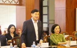 Tỉ phú Johnathan Hạnh Nguyễn xin đầu tư vào Bắc Vân Phong