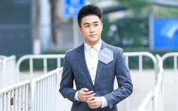 Con trai vua sòng bài Macau: Thần đồng toán học nhưng bị truyền thông gọi là đứa con trai có EQ thấp nhất vì những phát ngôn khó hiểu trên MXH