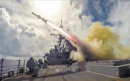 Trong tháng 6/2020, Nga - Mỹ sẽ đàm phán kiểm soát vũ khí hạt nhân