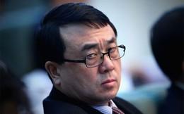 Trung Quốc bắt blogger làm lộ tin về vụ Bạc Hy Lai