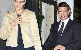 Tom Cruise và Katie Holmes có thể không phải ra tòa