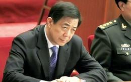 Bạc Hy Lai có thể bị tử hình?
