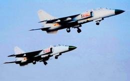 Trung Quốc diễn tập giải cứu tập kích trên Biển Đông