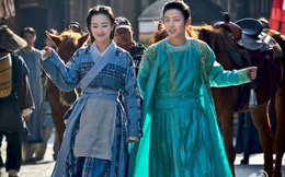 Kết thúc Tân Thiên Long Bát Bộ sẽ do khán giả quyết định