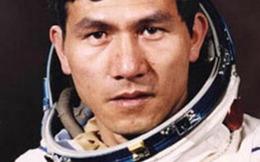 Anh hùng Phạm Tuân kể về giây phút hạ gục máy bay B52