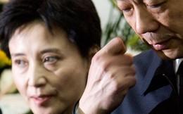 Ông Bạc Hy Lai nghi ngờ con trai đầu độc bà Cốc Khai Lai