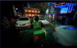 Dân mạng bất ngờ với clip quảng cáo Gojek, xem xong nhất định phải vào bình luận ngay