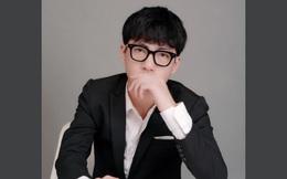 Hotboy trường chuyên Lam Sơn Thanh Hóa một thời giờ đã tìm được hướng đi thành công cho sự nghiệp của mình