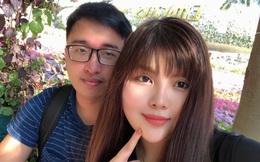 CEO Nguyễn Thị Thanh Thảo - Bà mẹ bỉm sữa 9x có thu nhập khủng mỗi tháng nhờ kinh doanh online