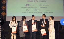 9x đa tài Nguyễn Thị Hải Yến và hành trình chinh phục thành công trên đất Nhật