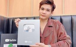 Vũ Quốc Hải - Chàng trai YouTuber tài năng với niềm đam mê ca hát