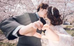 Cùng tìm hiểu cặp vợ chồng Việt - Nhật đang nổi tiếng trên các mạng xã hội gần đây