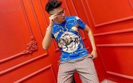 3 yếu tố khiến Hải Idol Shop luôn được lòng giới trẻ yêu thời trang