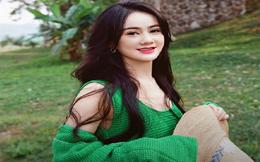 Bí quyết kinh doanh thành công từ 9X Nguyễn Thị Mỵ Nương