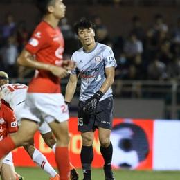 NÓNG: 2 tuyển thủ Thái Lan nhiễm Covid-19, vòng loại World Cup có thể bị ảnh hưởng nghiêm trọng