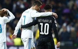 SỐC: Cristiano Ronaldo dính Covid-19, nhưng nguy cơ tiếp theo mới đáng lo thực sự