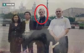 """Huyền thoại Hà Thành vs mafia Nga: """"9 đứa lao lên, tao ngã cũng kéo theo 2-3 thằng chết"""""""