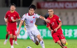 Báo Trung Quốc tin ĐTVN có thể thắng Nhật Bản, mong đội nhà học hỏi đội bóng thầy Park