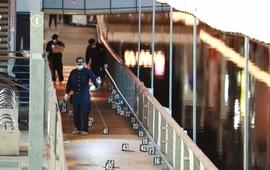 Báo Nhật công bố nguyên nhân tử vong của nạn nhân người Việt bị sát hại ở Osaka, tiết lộ quần áo nghi phạm dính máu