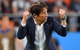 Tuyển Thái Lan giao hữu kín, triệu tập thêm cầu thủ U23 cho trận gặp Việt Nam