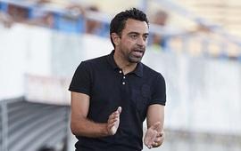 CLB Al Sadd ngăn Xavi dẫn dắt Barca?
