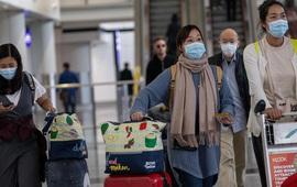 Lo sợ độ nguy hiểm của virus corona, hàng loạt sự kiện thể thao tầm cỡ thế giới dừng tổ chức tại thành phố Vũ Hán